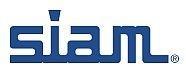 myAssociation_Logo.jpg